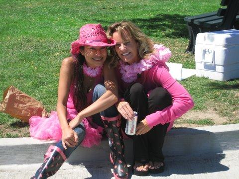 Flamingo 2010