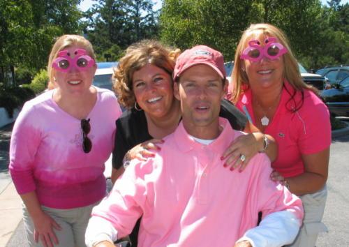 Flamingo 2004
